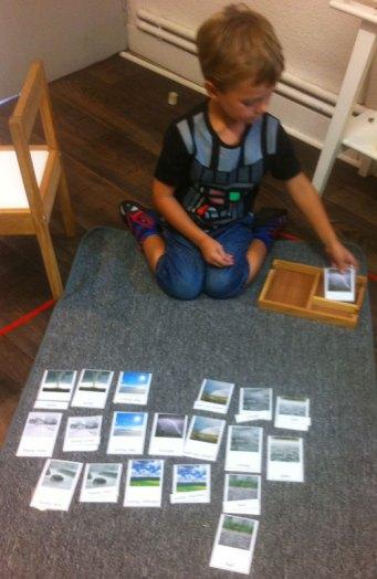 kindergarten montessori bordeaux