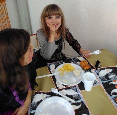 halloween montessori bordeaux 2