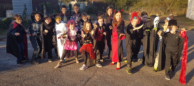 halloween montessori bordeaux 26