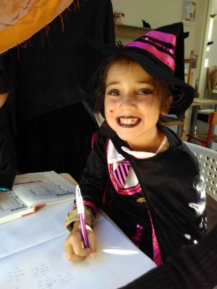 halloween montessori bordeaux 6