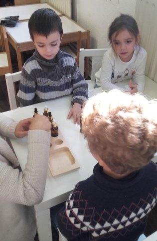 atelier montessori bordeaux 8