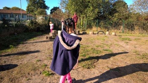 ateliers montessori vacances 16