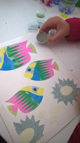 ateliers montessori vacances 18