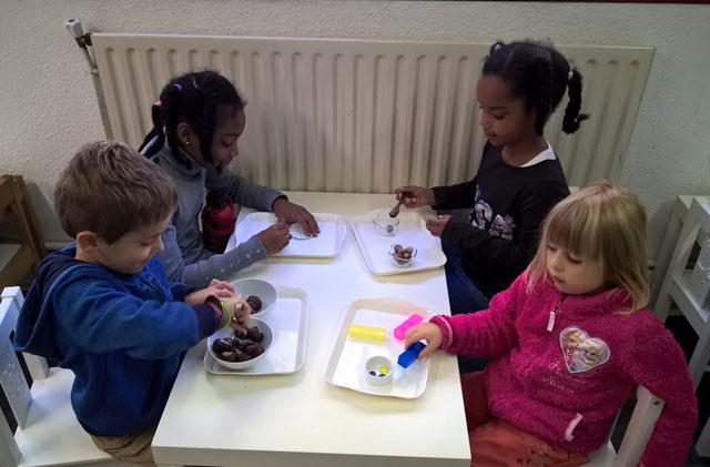 ateliers montessori vacances 6