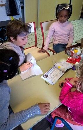 ateliers montessori vacances 8