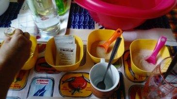 cuisine italie montessori 10