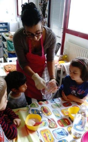 cuisine italie montessori 5