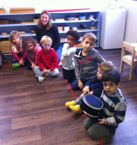 montessori international bordeaux gendarme 3