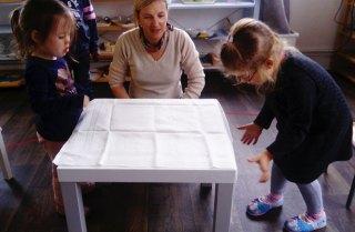 montessori international bordeaux table 3