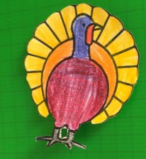 montessori international thanksgiving 1