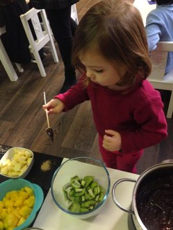 montessori international bordeaux fondue chocolat 11