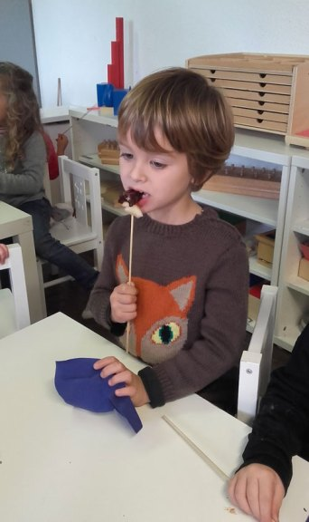 montessori international bordeaux fondue chocolat 4
