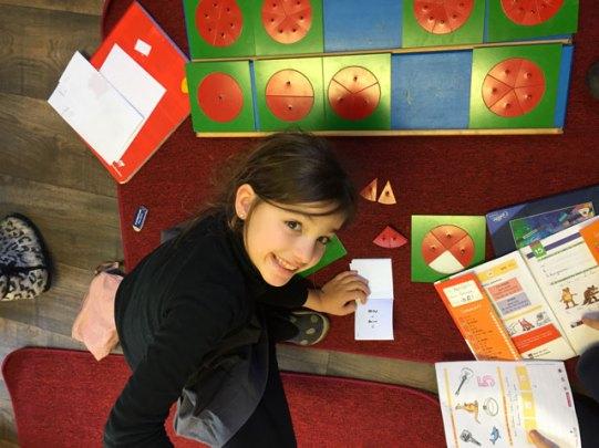 montessori international bordeaux fractions 1