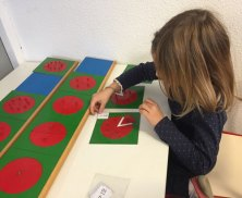 montessori international bordeaux fractions 7