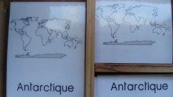 montessori international bordeaux hiver 6