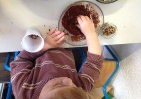 montessori international bordeaux truffes chocolat 1