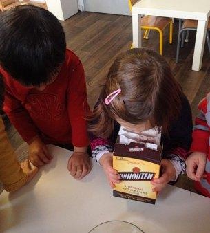 montessori international bordeaux truffe chocolat 10
