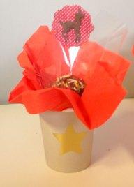 montessori international bordeaux truffes chocolat 6