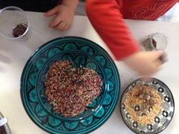 montessori international bordeaux truffes chocolat 8
