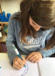 montessori international bordeaux calligrammes 1