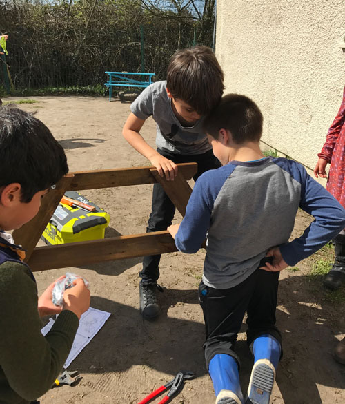 montessori international bordeaux jardin 2