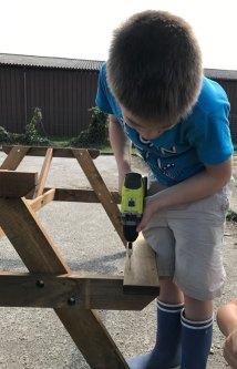 montessori international bordeaux jardin 9