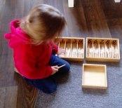 montessori international bordeaux maternelle primaire collège 11