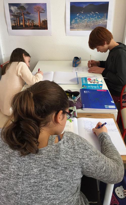 montessori international bordeaux maternelle primaire collège 3