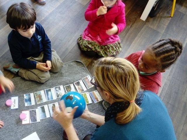 montessori international bordeaux maternelle primaire collège 9