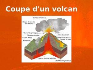 montessori international bordeaux maternelle volcans 10