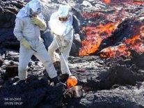 montessori international bordeaux maternelle volcans 11