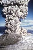 montessori international bordeaux maternelle volcans 8