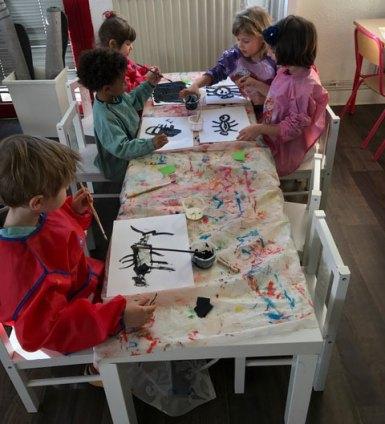 art montessori international bordeaux afrique 2
