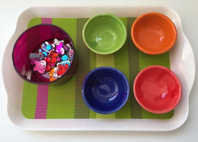 montessori international bordeaux vie pratique printemps 2