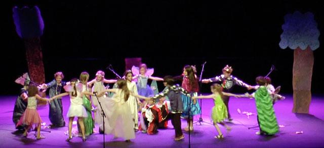 montessori international bordeaux english anglais theatre shakespeare 11