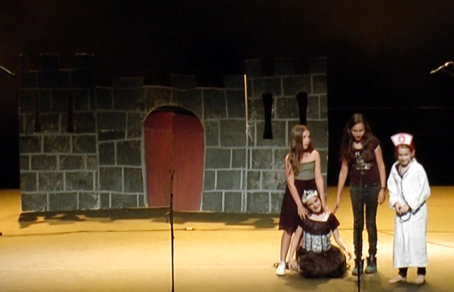 montessori international bordeaux english anglais theatre shakespeare 13
