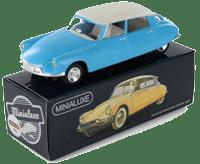 Montessori International Bordeaux - visite Minialuxe -modèle DS