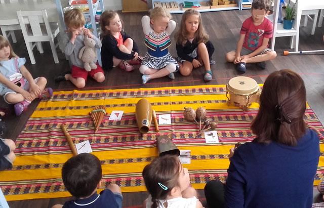 montessori international bordeaux musique perou 2