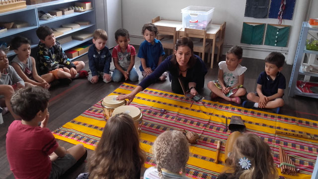 montessori international bordeaux musique perou 3