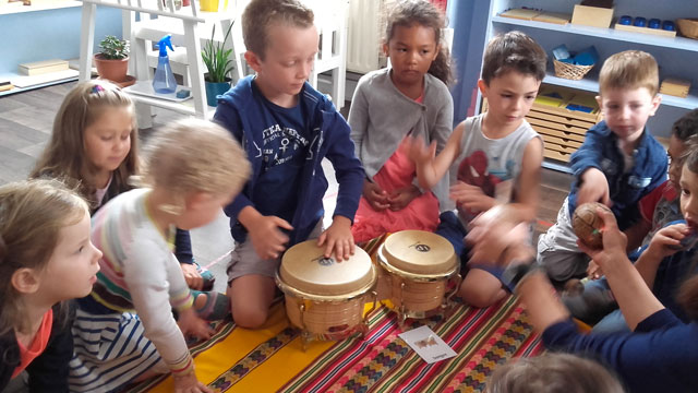 montessori international bordeaux musique perou 5