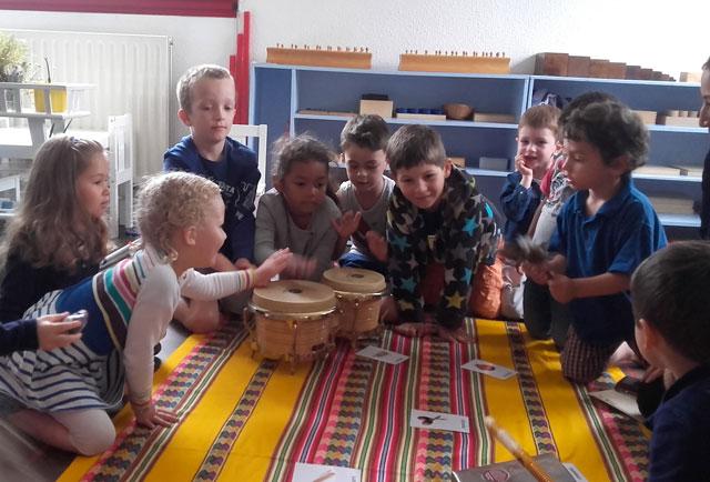 montessori international bordeaux musique perou 6