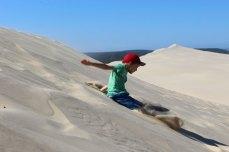 sortie dune pyla montessori international bordeaux 14