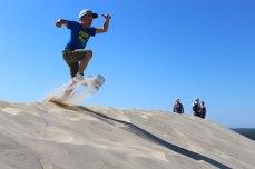 sortie dune pyla montessori international bordeaux 7