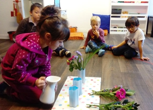 montessori international bordeaux fleurs 13