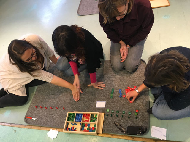 formations Montessori bordeaux 2