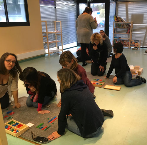 formations Montessori bordeaux 3
