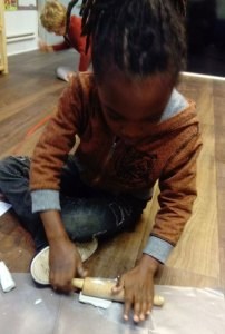 montessori international bordeaux champignons 21