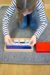montessori international bordeaux témoignage 2