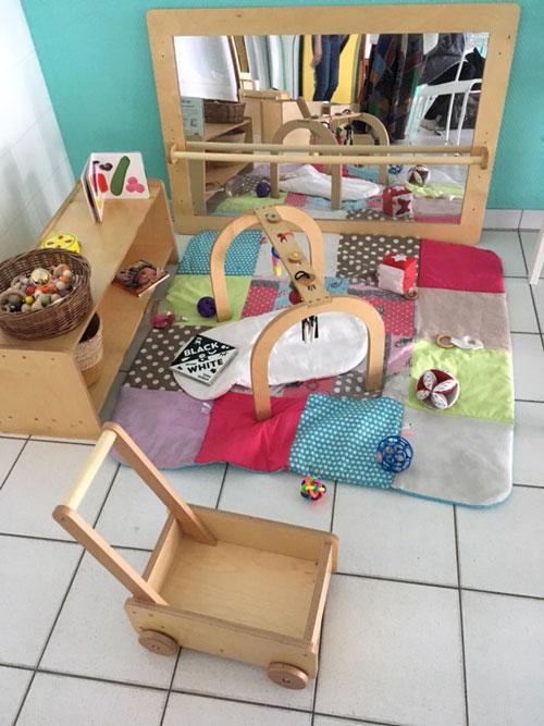 montessori international bordeaux formation 3