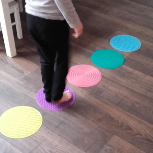 montessori international bordeaux massage 8